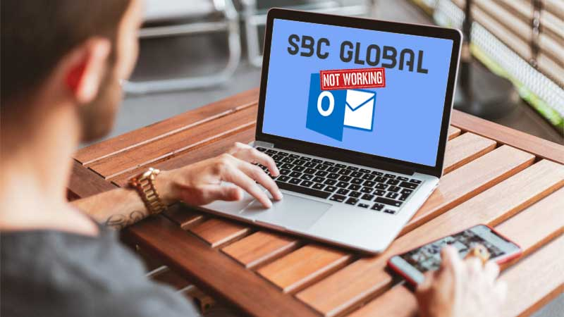sbcglobal-email-not-working-with-outlook