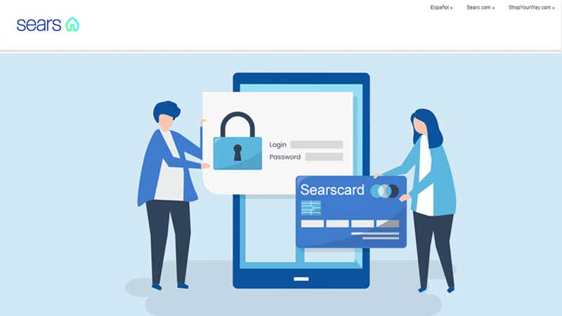 searscard-com-sign-in