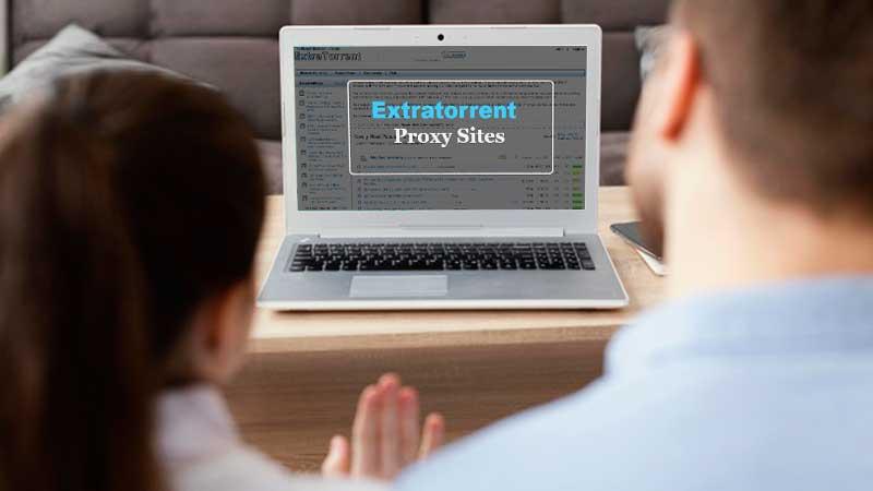 top-15-extratorrent-proxy-and-mirror-sites-to-unblock-extratorrent