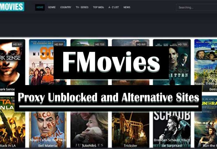 Top-fmovies-proxy-unblocked-and-alternative-sites
