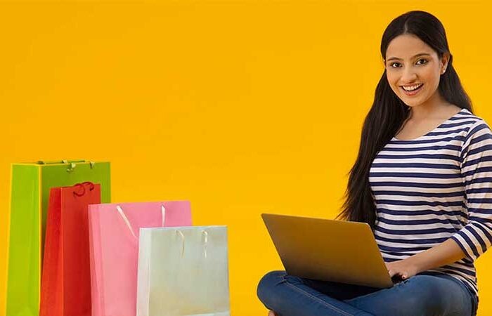 How Live Online Shopping is Changing the Way Brands and Buyers Connect